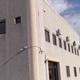 Azienda Calabro Beltheng